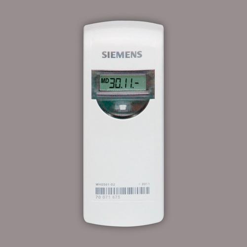 Rozdělovač nákladů SIEMENS WHE561 D2 / PROFITHERM CZ