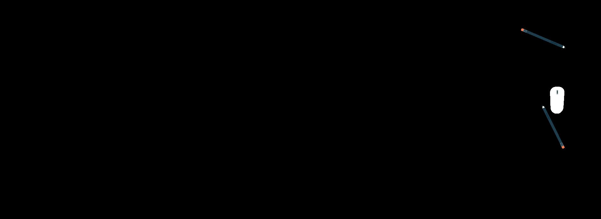 Obr 02 / Slider rizúčtování