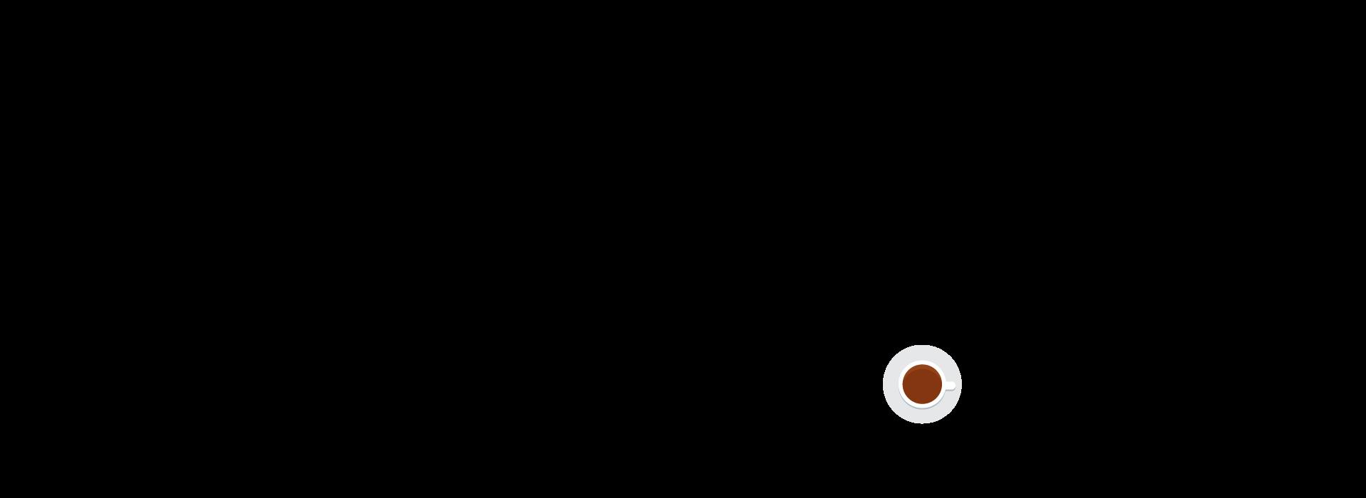 Obr 03 / Slider rizúčtování